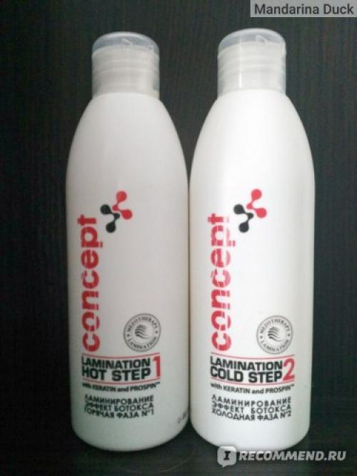 Набор Для Ламинирования волос. Дешевый профессиональный набор для ламинирования. Можно сделать в домашних условиях.