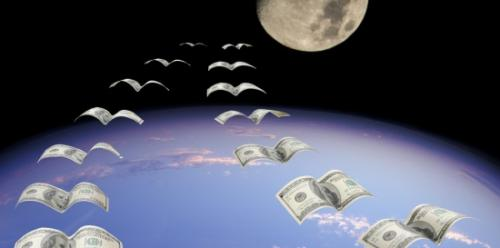 Как привлечь удачу и деньги в дом. Как привлечь в дом удачу и деньги: три эффективных ритуала
