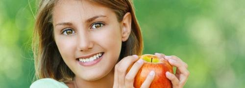 Как быстро похудеть подростку. Как снизить вес за неделю – без вреда для здоровья