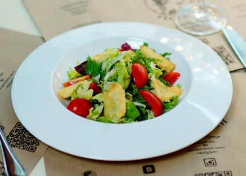 Блюда для похудения на каждый день в домашних условиях для женщин. Вегетарианские рецепты на каждый день для похудения: сочные салаты