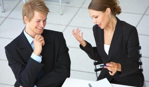 Умные слова для общения - искусство разговора