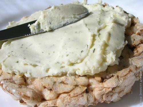 Приготовить плавленный сыр в домашних условиях. Рецепт: домашний плавленый сыр из творога (с фото)