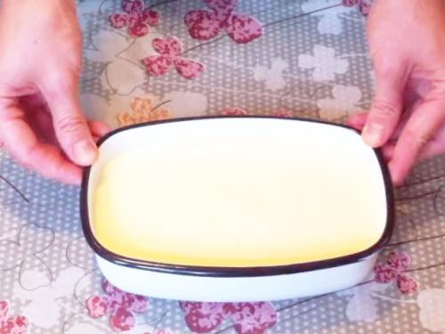 Как сделать плавленный сыр в домашних условиях из творога. Как сварить плавленый сыр из творога