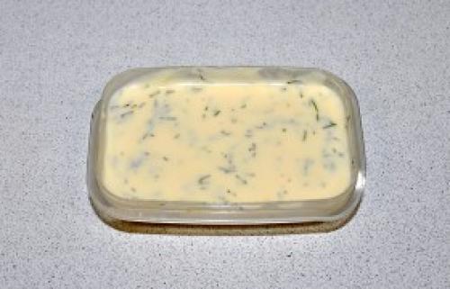 Как сделать плавленный сыр из сыра. Делаем плавленый сыр из твердого