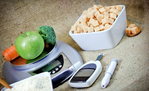 Как снизить уровень сахара в крови без лекарств. Снижение уровня сахара в крови в домашних условиях: быстрые и эффективные способы лечения народными средствами и правильное питание