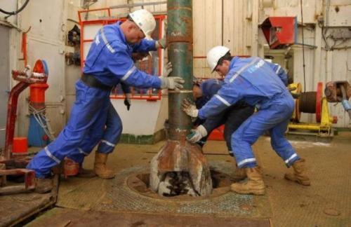 Самая тяжелая работа-в мире топ 10. 10 самых трудных и опасных профессий в мире