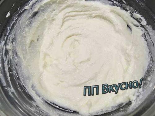 Рецепт сырников пп. Простой рецепт пп-сырников на сковороде