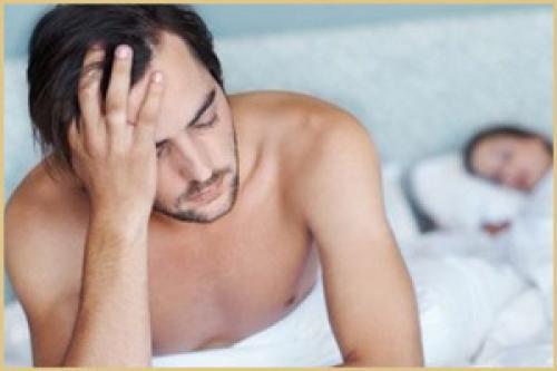 Как избавиться от привычки спать на животе. Негативные моменты