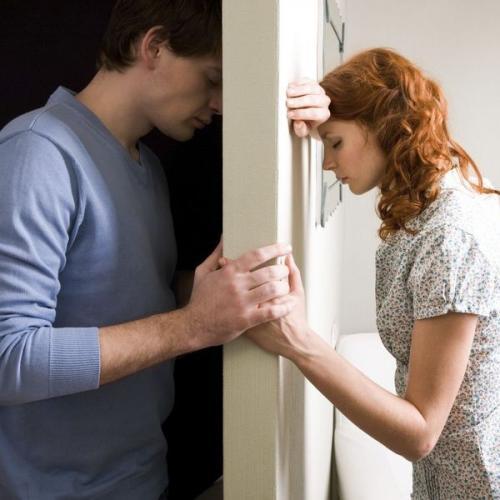 Замуж не по любви. Можно ли выйти замуж без любви за нелюбимого человека