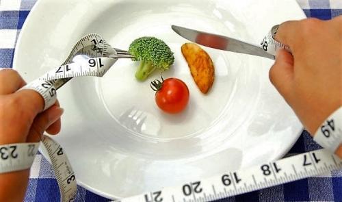 Правильное питание меню на неделю 1200 калорий. Простое меню на 1200 калорий в день на неделю