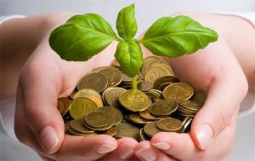 Как привлечь деньги в дом заговор самый действующий способ. Как привлечь деньги и удачу в дом: секретные способы, приметы и советы