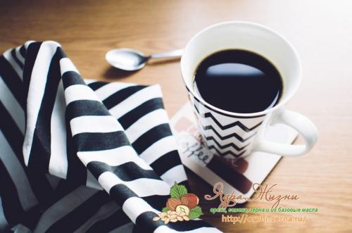 Кофе утро. Полезна или вредна чашка бодрящего кофе по утрам — все плюсы и минусы