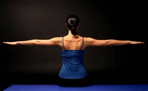 Полезные советы для здоровья на каждый день. 9 привычек на каждый день для здоровья
