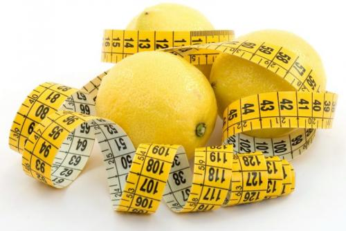 Лимон польза и вред. Чем полезен цитрус?