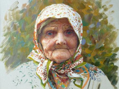 Советы мудрой бабушки задумайтесь. Бабушкины советы: мудрости на каждый день