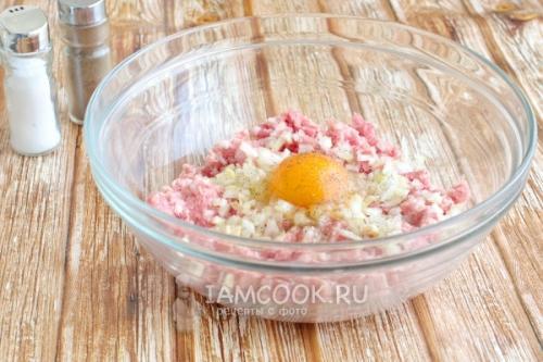 Как приготовить тефтели с рисом. Тефтели с рисом с подливкой