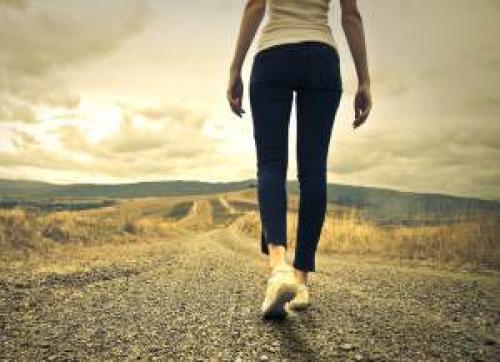 Как быстро похудеть диета. Лучшие диеты для быстрого похудения в домашних условиях