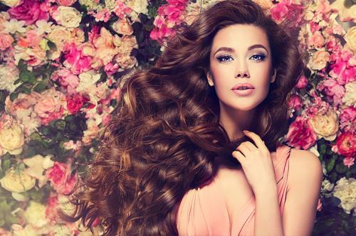Как сделать волосы. Метод Рапунцель: как сделать волосы длиннее