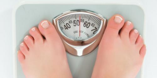Вес стоит на месте при тренировках. 5 причин, по которым ваш вес стоит на месте