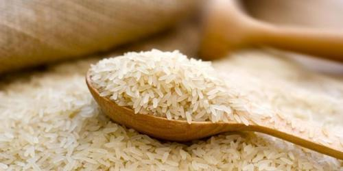 Очищение рисом организма для похудения в домашних условиях. Показания для очищения организма рисом