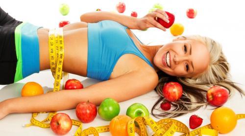 Соотношение БЖУ для похудения. Как распределить соотношение БЖУ для похудения женщинам и мужчинам?
