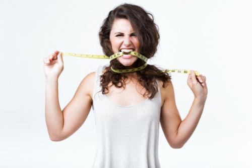 Вес стоит на месте, как сдвинуть. Ступень или плато: как сдвинуть вес, если он встал
