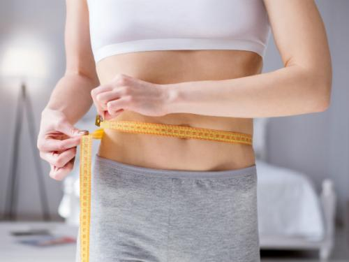 Дефицит массы тела. Недостаток веса также опасен для жизни, как и ожирение