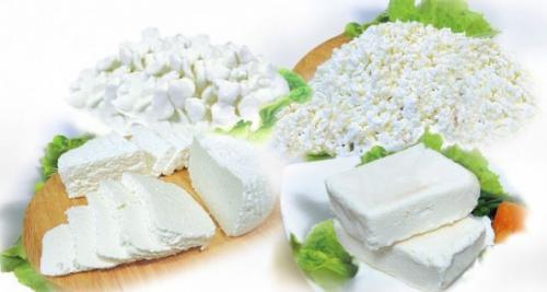 Творожный сыр при пп можно ли. Можно ли есть творожный сыр при похудении
