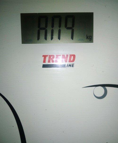Похудеть на 30 кг за месяц. Похудеть на 30 кг. Мои результаты и достижения за 1 месяц