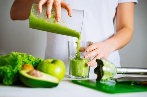 Жесткие диеты для быстрого похудения. Жёсткая диета для быстрого похудения - меню, противопоказания, результаты