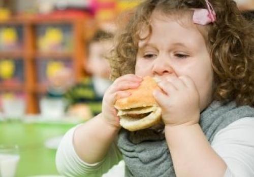 Нарушение обмена веществ у детей. Нарушения обмена веществ у детей