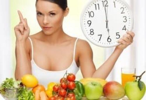 Дробное питание диета. Плюсы и минусы методики дробного питания