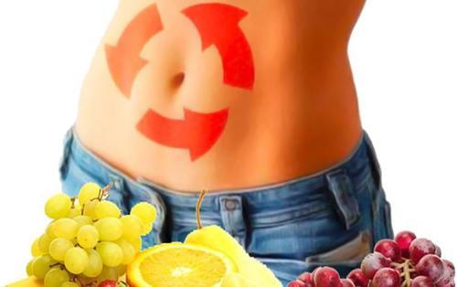 Ускорение обмена веществ для похудения. Как ускорить метаболизм - 5 эффективных способов