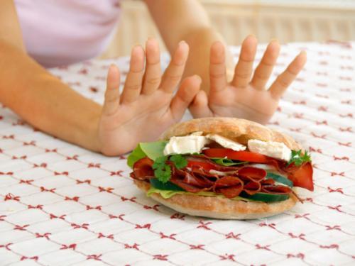 Как похудеть на 10 кг За месяц в домашних условиях. Почему нельзя голодать для похудения?