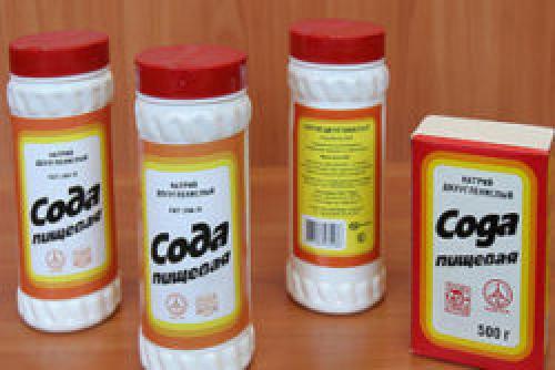 Клизма для очистки кишечника в домашних условиях. Клизмы с добавками