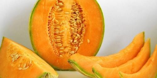 Овощи для похудения и выведения жира. Какие фрукты можно есть при похудении