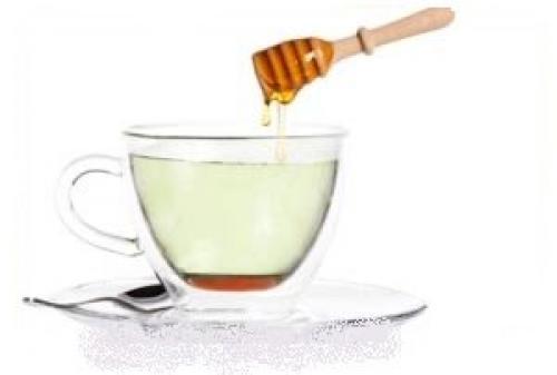 Вода и мед для похудения. Как правильно пить медовую воду для похудения