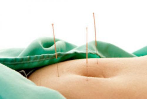 Гипотериоз, как лечить и как похудеть при нем. Как похудеть без диет