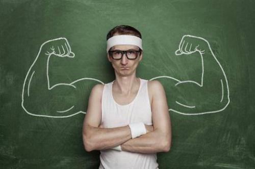 Комплекс упражнений в тренажерном зале для начинающих. Тренажерный зал для начинающих программа тренировок