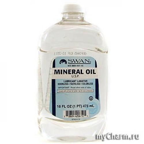Минеральное масло в косметике купить клиник купить косметику