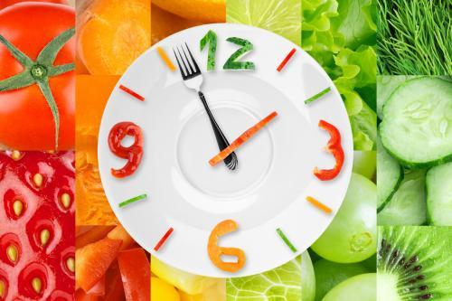 Диета 16/8 правила. Диета 8/16: меню и рекомендации для желающих похудеть