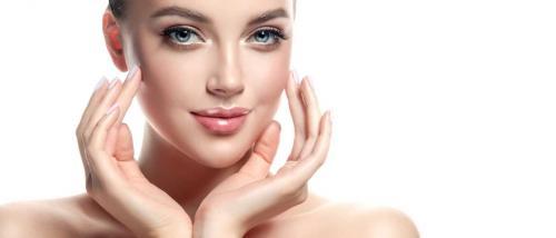 Как привести кожу лица в идеальное состояние. Как сделать кожу лица идеальной. Ценные советы косметологов
