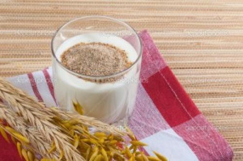 Овсяный кисель для похудения рецепт. Рецепты приготовления