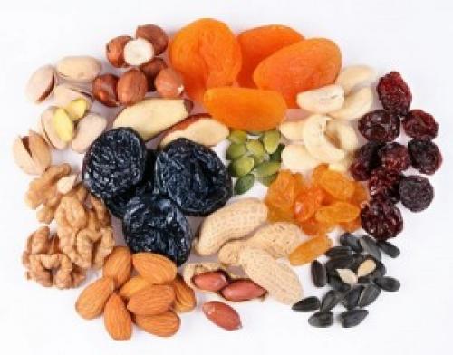 Курагу можно ли есть при похудении. Какие сухофрукты можно есть при похудении: доказательство того, что курага, изюм и финики полезны для похудения
