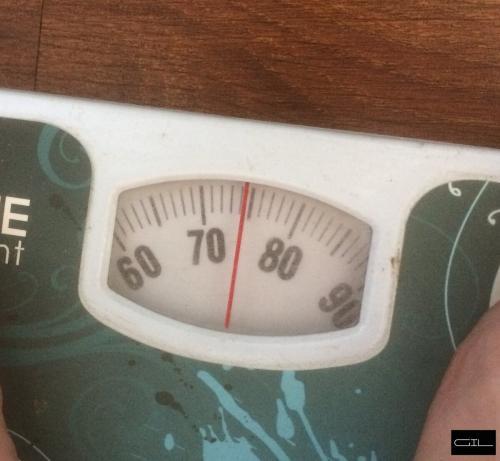 Не худеет живот и бока, что делать. Вес скинул, а живот остался - почему так происходит?