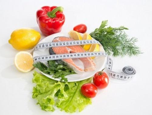 Белковая диета на 30 дней меню. Достоинства и недостатки