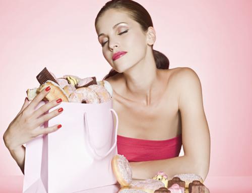 Что можно есть из сладкого когда худеешь. Что из сладкого можно есть при похудении