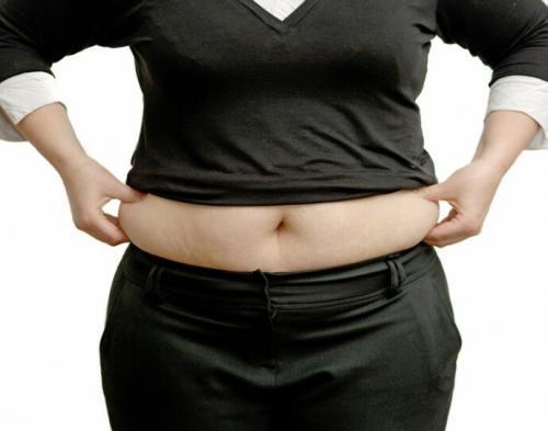 Рисовый отвар для похудения: Советы, как применять и способ приготовления