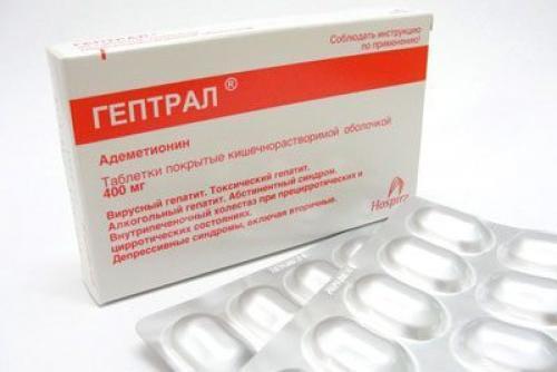 Таблетки для печени недорогие. Применение гепатопротекторов