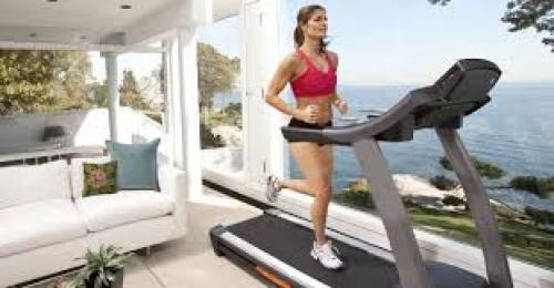 На каких тренажерах заниматься, чтобы похудеть. Похудение бёдер и ног в тренажёрном зале: упражнения девушкам